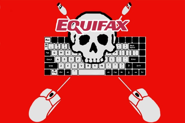 Why the Equifax Leak Should Scare the Crap Out of You