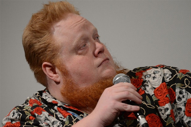 harry knowles ain'ti it cool news