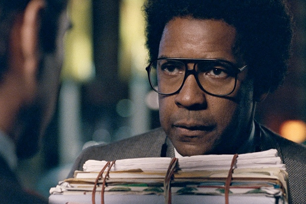 roman j israel esq denzel washington