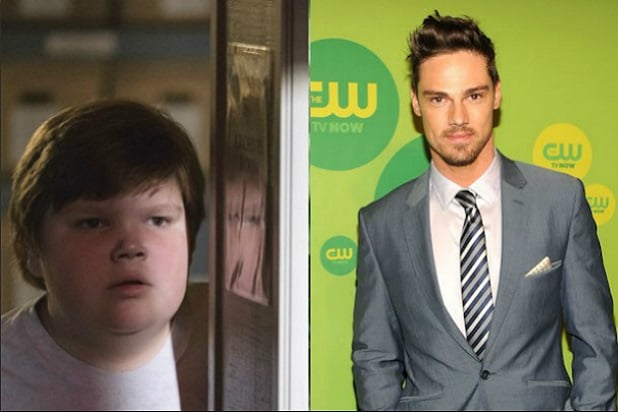 it fan cast adults ben hanscom jay ryan