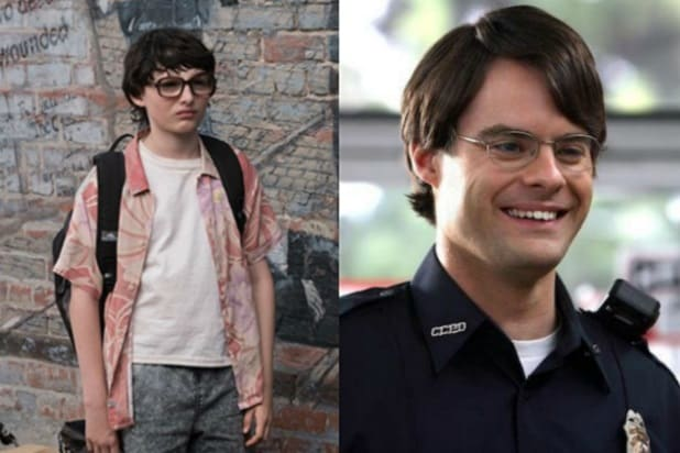 it fan cast richie tozier bill hader