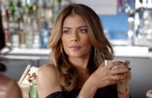 lisa vidal being mary jane