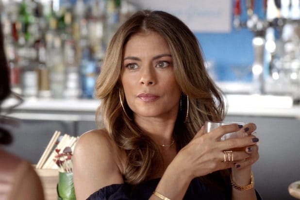 being mary jane star lisa vidal on how women can have it all