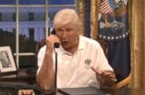 snl saturday night live donald trump alec baldwin puerto rico