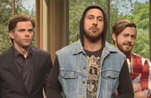 snl saturday night live fliplets flip or flop property brothers ryan gosling
