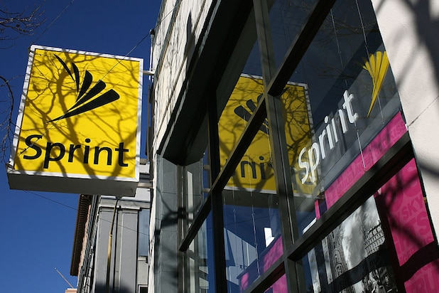 Sprint, T-Mobile Reportedly Closing in on Deal Terms