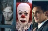 stephen king adaptations ranked it castle rock 11-22-63