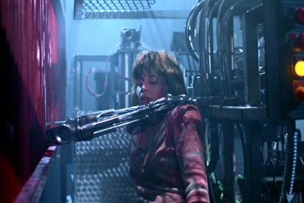 terminator timeline sarah connor kills the terminator