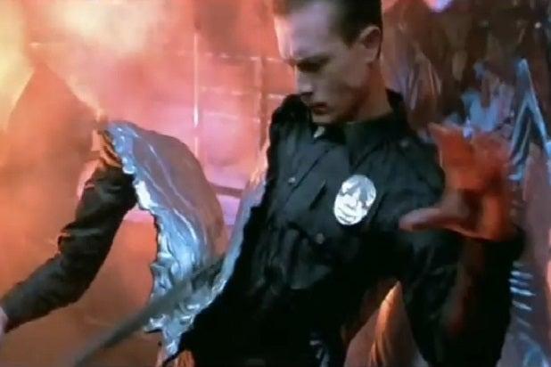 terminator timeline t-1000 cut in half