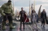 thor ragnarok trailer nfl opening night