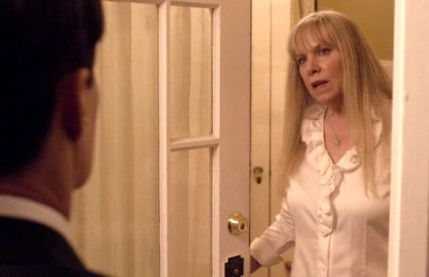 Twin Peaks: The Return': Who is Mrs  Tremond And Who is Alice?