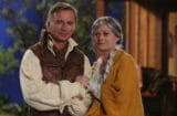 "Robert Carlyle and Emilie de Ravin on ""Once Upon a Time"""