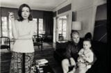 Joan Didion The Center Will Not Hold