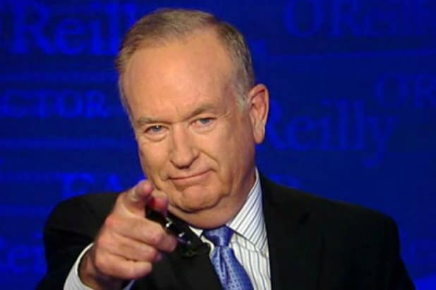 Image result for bill o'reilly