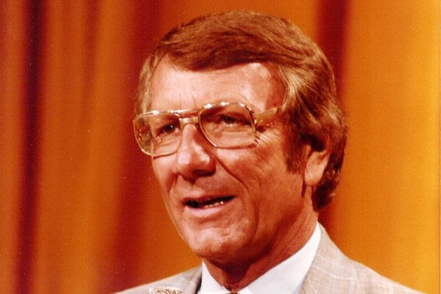 NWA lance Russell