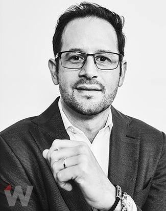 Emiliano Calemzuk