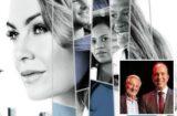 Grey's Anatomy Bruce Ramer Ben Sherwood