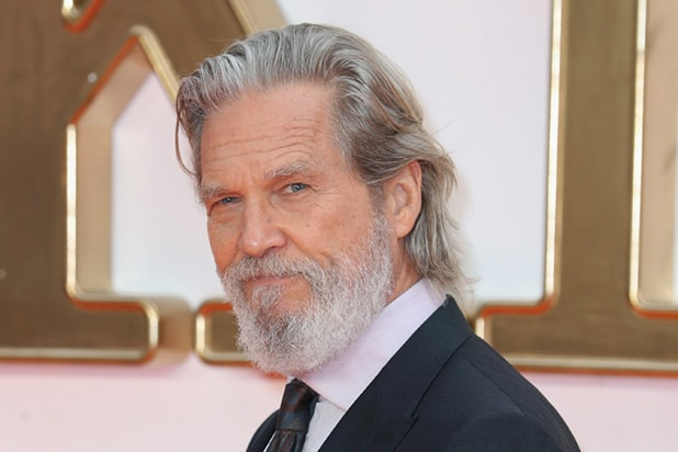 Image result for jeff bridges images