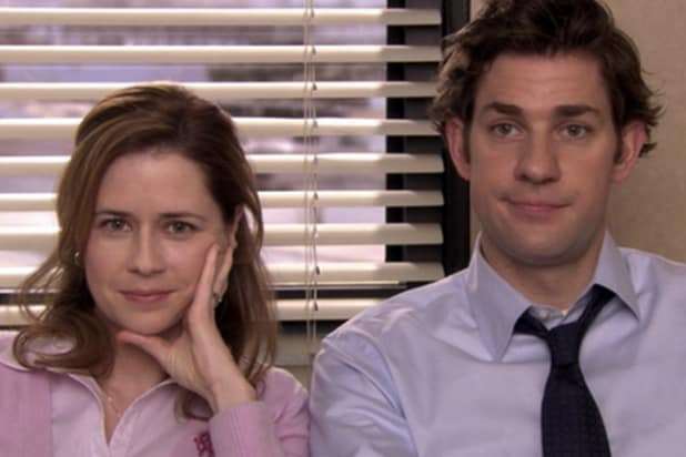'The Office' to Leave Netflix for Upcoming NBC Streaming Service in 2021