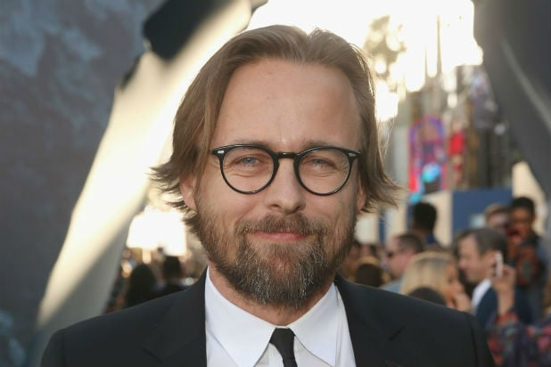 Maleficent 2 Joachim Ronning In Talks To Direct Sequel