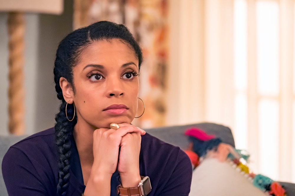 "Susan Kelechi Watson as Beth in ""This Is Us"" (Ron Batzdorff/NBC)"