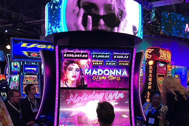 Madonna-Slot-Machine.png