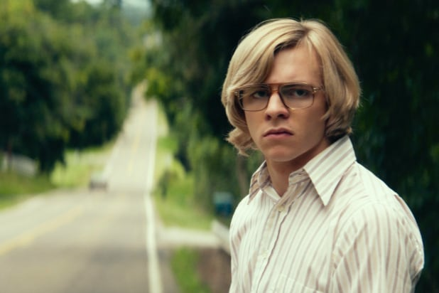 My Friend Dahmer Review Portrait Of A Future Serial Killer