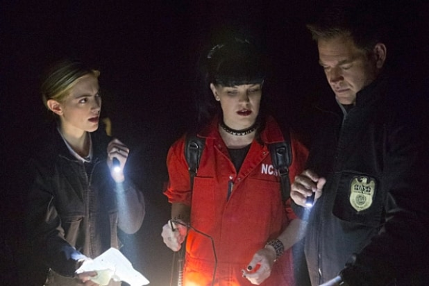 NCIS' Fans React to Maria Bello's Debut as Pauley Perrette Nears Exit