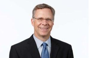 Peter Hurwitz Core Media Group Weintein Company