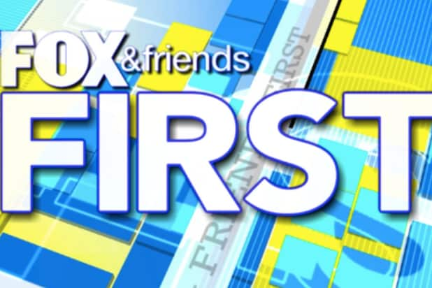 'Fox & Friends' Looks to Compete With CNN at 4:00 AM