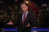 Bill Maher Real Time October 20