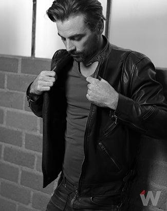 Skeet Ulrich Riverdale