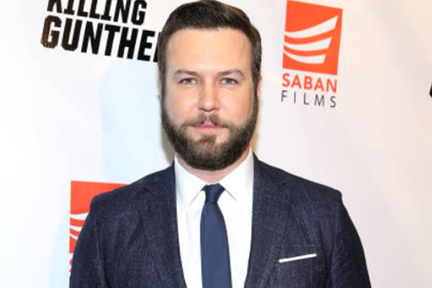 Taran Killam Calls Out 'Hypocrisy' on 'Saturday Night Live'
