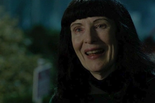 american horror story cult characters frances conroy