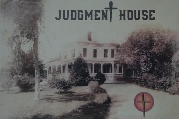 39 american horror story cult 39 is judgment house a real thing for American horror house