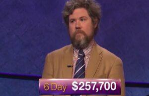 austin jeopardy