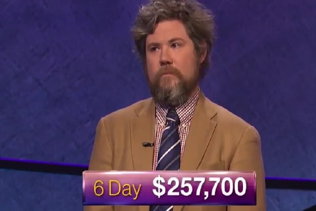 austin jeopardy