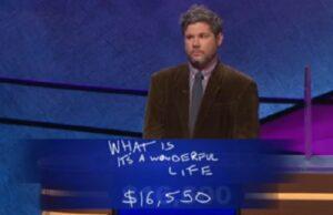 austin rogers jeopardy loss