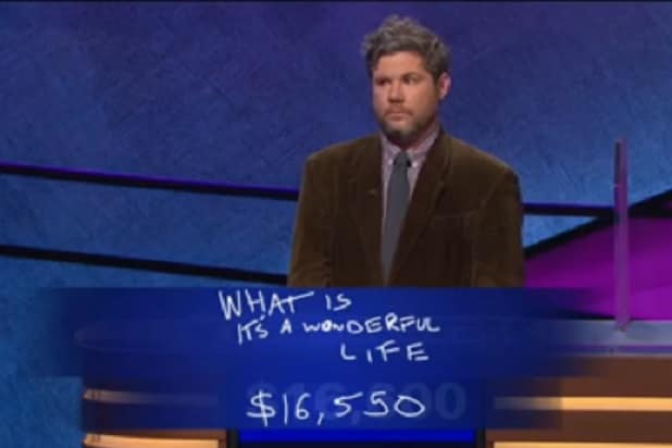 Think Music Jeopardy