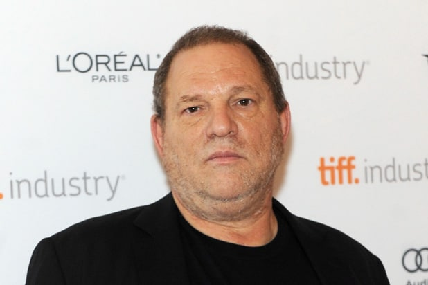 harvey weinstein bafta
