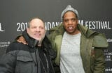 harvey weinstein jay z
