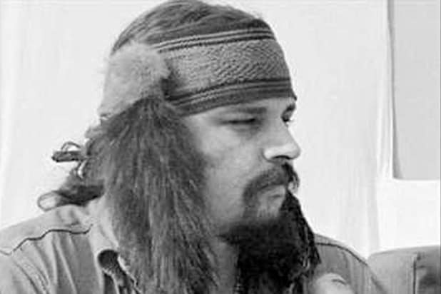 ron pigpen mckernan grateful dead 27 club
