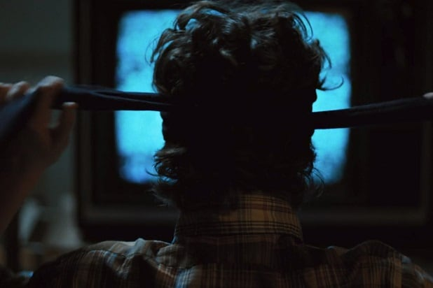 stranger things 2 80s references eleven poltergeist