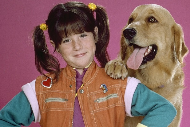 stranger things 2 80s references punky brewster