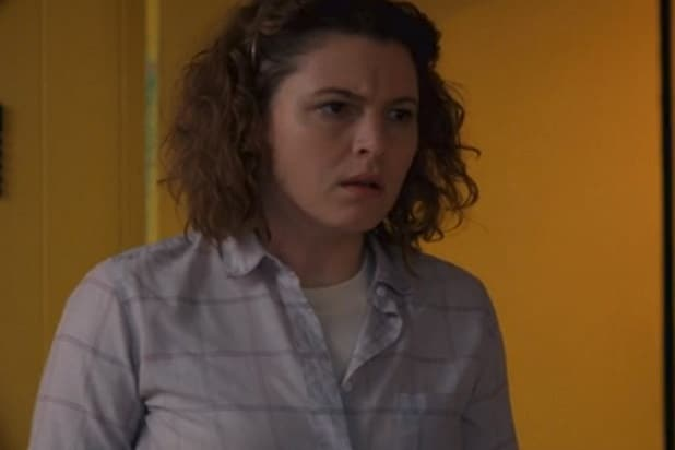 stranger things 2 character ranked becky ives
