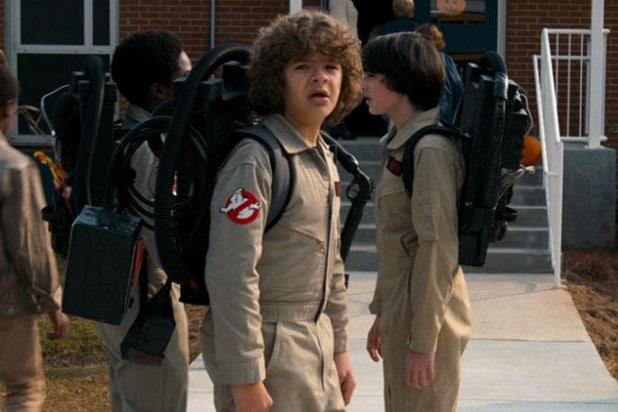 stranger things 2 character ranked dustin