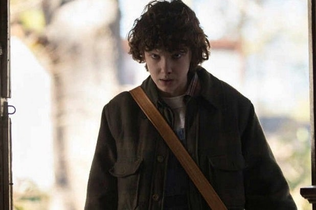 stranger things 2 character ranked eleven