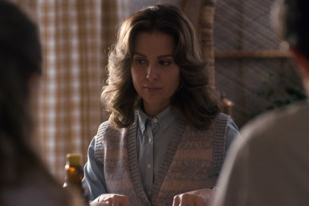 stranger things 2 character ranked karen wheeler