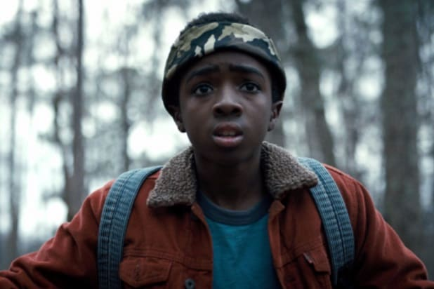 stranger things 2 character ranked lucas
