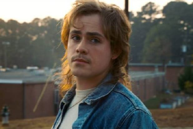 stranger things 2 characters ranked billy